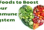 healthy-foods-for-immune-system