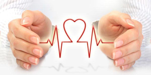 improve-heart-health
